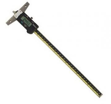 Thước đo sâu điện tử 600mm Mitutoyo 571-215-10