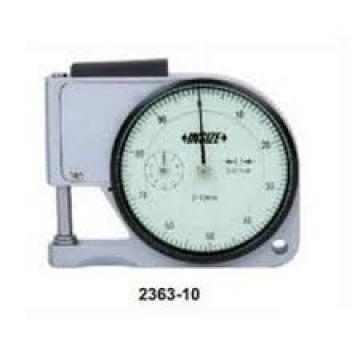 Đồng hồ đo đọ dày 0-10mm Mã số: 2363