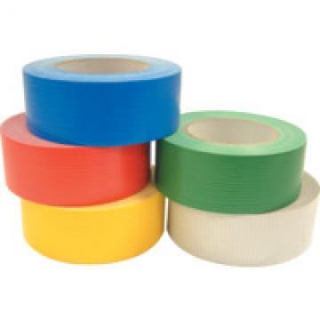 Băng keo sửa chữa chống nước - Waterproof cloth tape