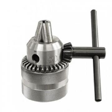 Đầu khoan có khóa 10mm Bosch 2608571078