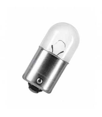 Đèn báo 24V 5W - Pilot lamp 24V 5W