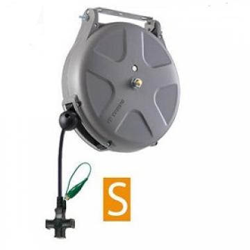 Cuộn dây điện tự rút Sankyo Triens SLR-15N