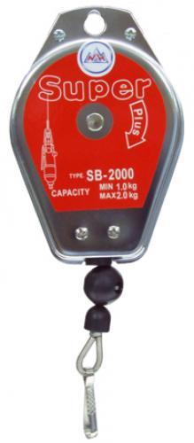 Móc treo chịu lực CYT SB-1200