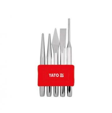 Bộ đột tổng hợp 5 chi tiết YT-4695