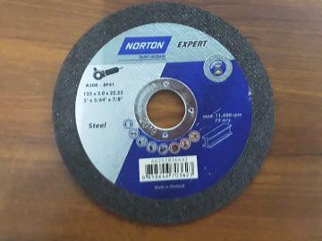 Đá cắt Norton Expert