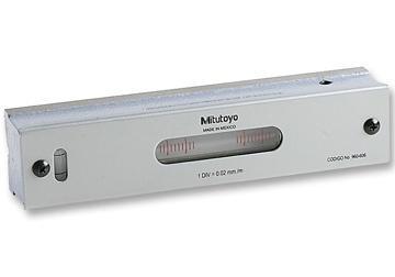 200MM NIVO (LEVEL) THANH CÂN BẰNG MÁY MITUTOYO 960-603