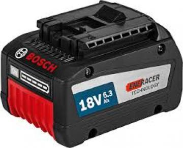 Pin Bosch 18V - 6.3Ah