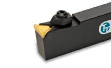 Cán dao tiện CTCPN 2513 Q16
