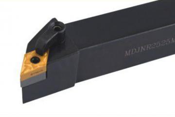 Cán dao tiện MDJNR/L 2020 K15A