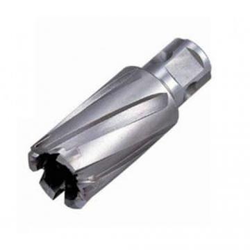 Mũi khoan từ hợp kim / Hi broach cutter 15mm x 25mm L