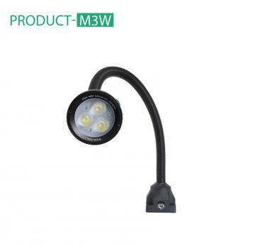 Đèn led CNC 24V5W